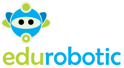 edurobotic 251 140