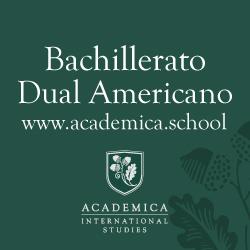 Bachillerato DUAL Internacional